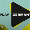 Let´s Play Germany