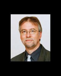 Prof. Dr. rer. nat. Roland Brandt